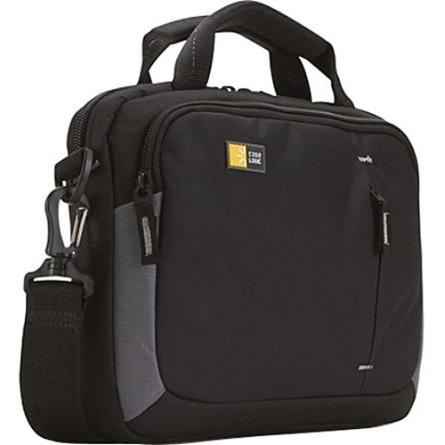 "Case Logic 10.2"" Netbook / iPad Attache"