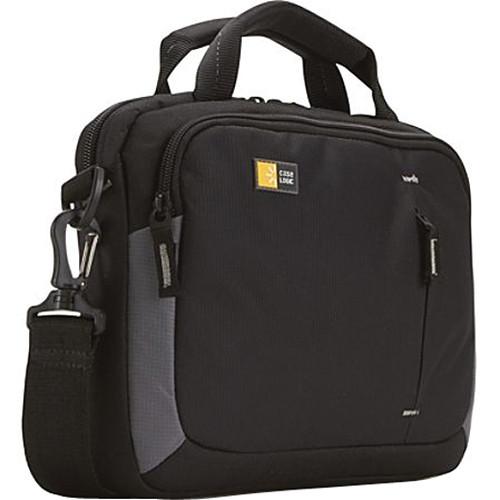 "Case Logic 10.2"" Netbook / iPad Attache"