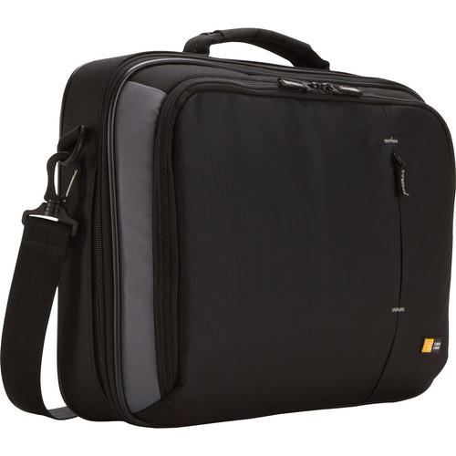 "Case Logic 16"" Laptop Case (Black)"