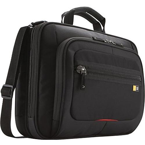 """Case Logic 14"""" Security Friendly Laptop Case"""