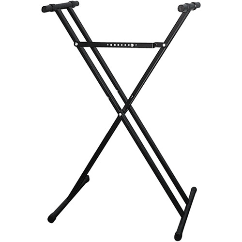 Casio ARDX Double-X Keyboard Stand