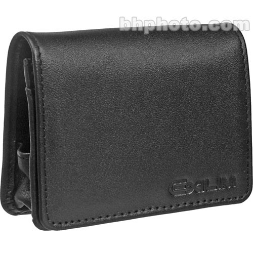 Casio EXCAS10 Business Card Style Case