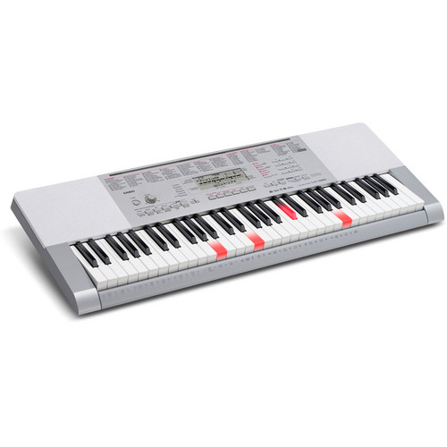 Casio LK-280 Portable Keyboard