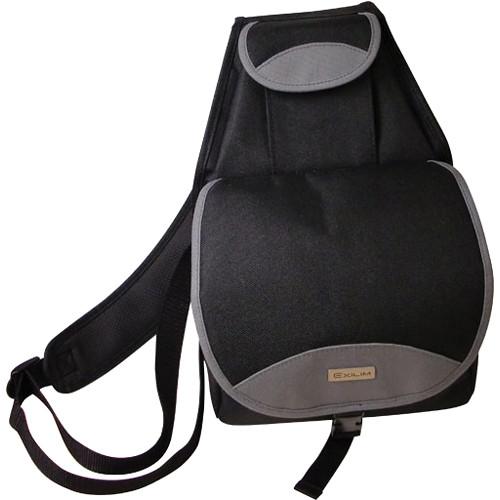 Casio Sling Bag for Casio EX-F1 Digital Camera