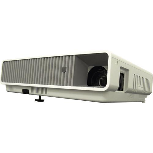 Casio XJ-M250 DLP Data Projector