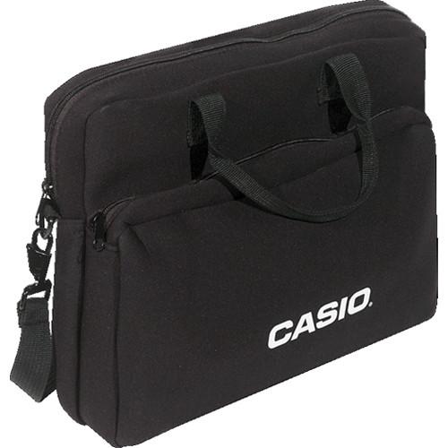 Casio YK-CASE01 Soft Carry Case