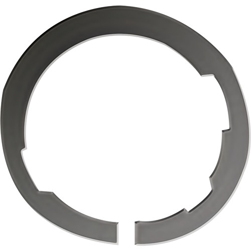 Cavision ARP100-SBEX1 Matte Box Step-Down Ring for EX1