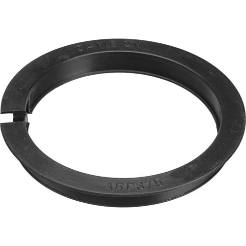 Cavision ARP375 Adapter Ring for Lens Accessories