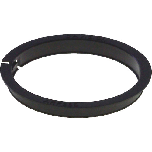 Cavision ARP380 Adapter Ring for Lens Accessories