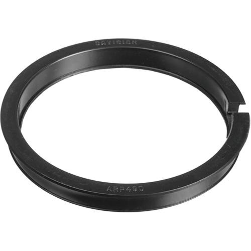 Cavision ARP490 Adapter Ring for Lens Accessories