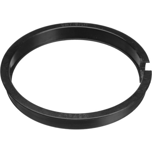 Cavision ARP493 Adapter Ring for Lens Accessories