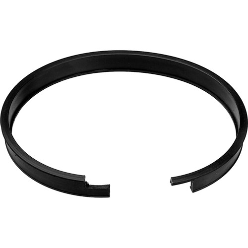 Cavision ARP495 Adapter Ring for Lens Accessories