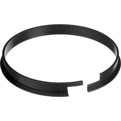 Cavision ARP498 Adapter Ring for Lens Accessories