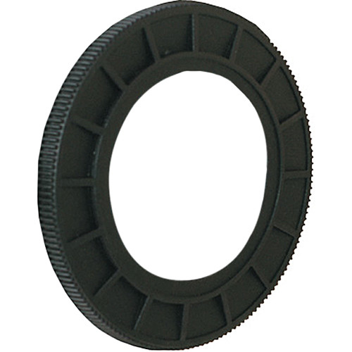 Cavision ARR1385 Rubber Adapter Ring - for MB4169H or MB413B Series Matte Boxes