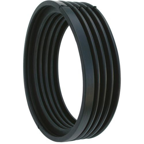 Cavision ARRD114X40 Rubber Adapter Ring for Matte Box