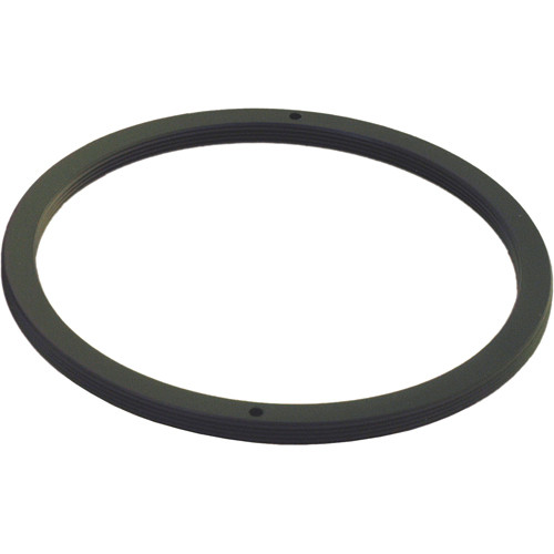Cavision 72-58mm Step-Down Ring