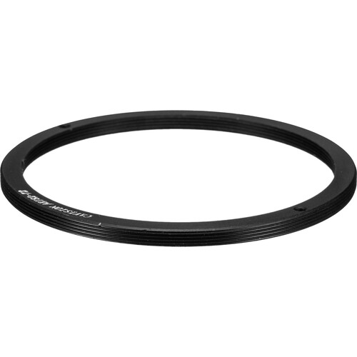 Cavision 82-72mm Step-Down Ring
