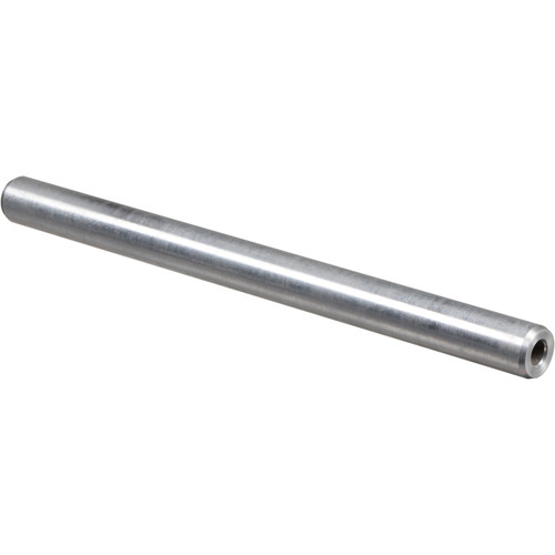 "Cavision 15mm Aluminum Rods (Pair, 8"")"