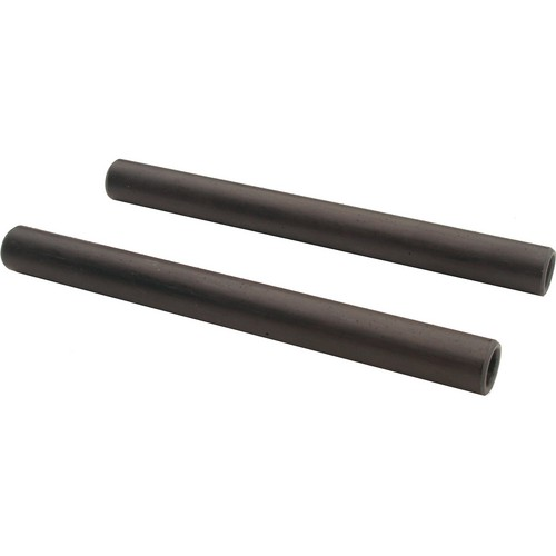 Cavision CT19-3-20 19mm Diameter Carbon Fiber Rod 20cm Long/3mm Thick (Pair)