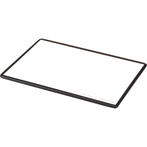 "Cavision 4 x 5.65"" Skin Tone Enhancer 2 Filter"
