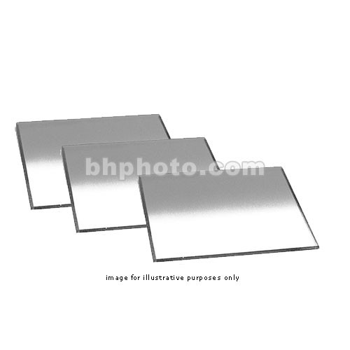"Cavision 3x4"" Set of Three  Glass Filters"