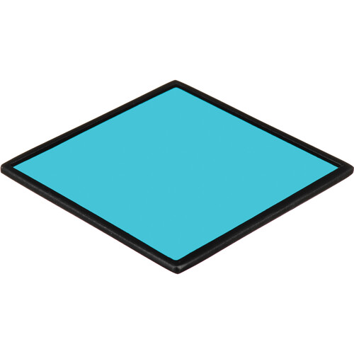 "Cavision 4 x 4"" Day for Night 0.6 Filter"