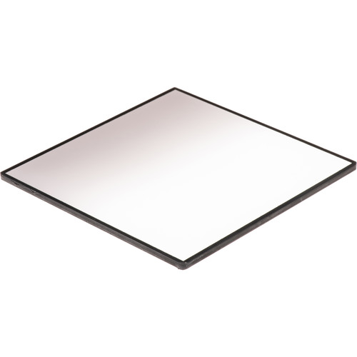 "Cavision 4 x 4"" Graduated Neutral Density 0.6 Filter"