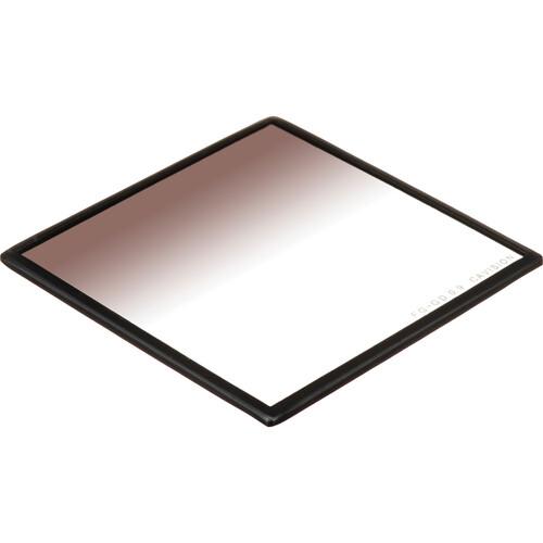 "Cavision 4 x 4"" Graduated Neutral Density 0.9 Filter"