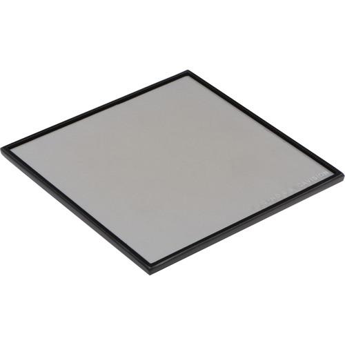 """Cavision 4 x 4"""" Neutral Density 0.3 Filter"""