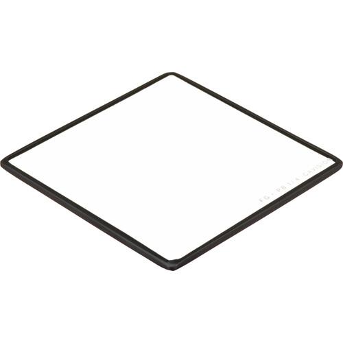 "Cavision 4 x 4"" Soft Mist Black 1/4 Filter"