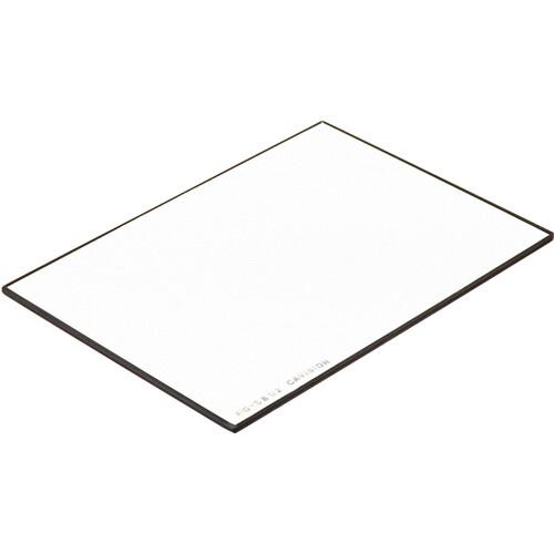 "Cavision 4 x 5.65"" Soft Mist Black 1/2 Filter"