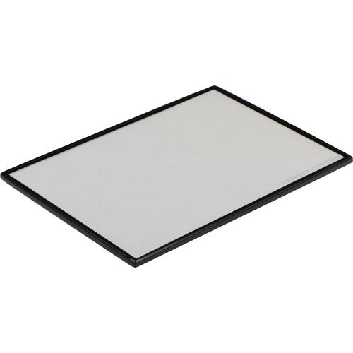 "Cavision 4 x 5.65"" Soft Mist Black 1/8 Filter"