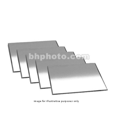 "Cavision 5 x 5"" Glass 5-Filter Set"