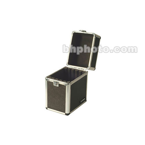 """Cavision Case for 5 x 5"""" Filters (5 Slots)"""