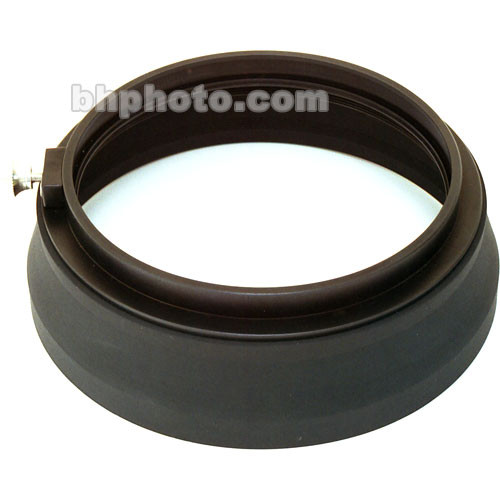Cavision LH1013P Rubber Sunshade