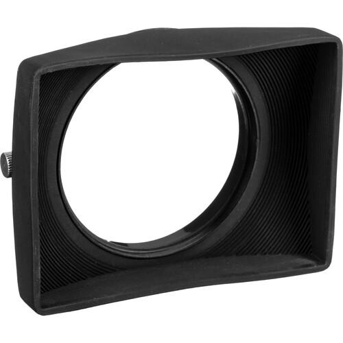 Cavision LH80 Lens Hood