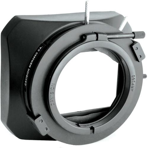Cavision MB385P 3x3 Matte Box