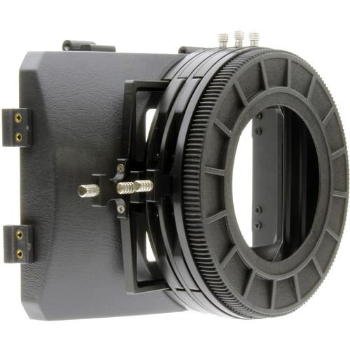 Cavision MB4169H-3M 4x4 Hard Shade Matte Box