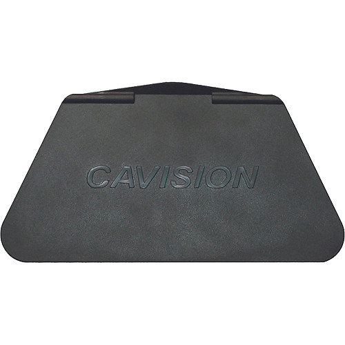 Cavision MBF4H French Flag - For 4x4 Hard Sunshade