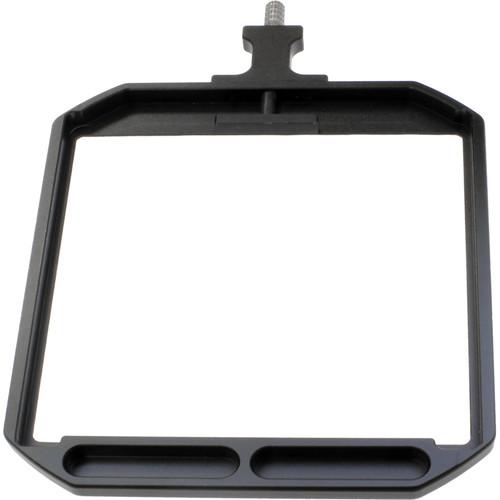 "Cavision MBH4X4M6 4x4"" Metal Filter Tray (6mm)"