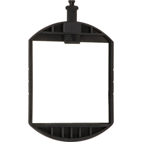 Cavision MBH4X4P6 4x4 ABS Filter Tray (6mm)