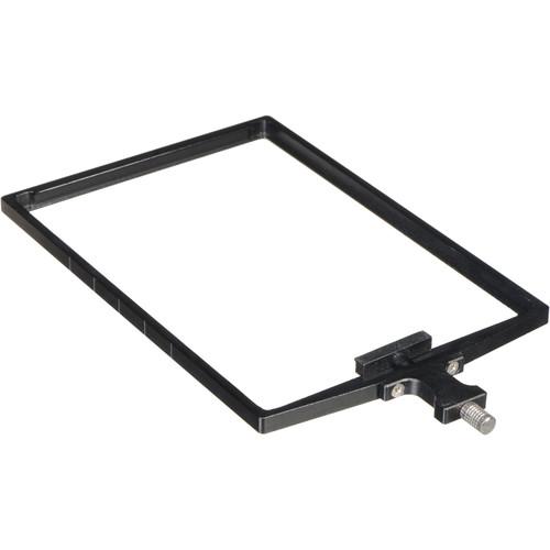 "Cavision MBH4X5.65H  4x5.65"" Metal Filter Tray"