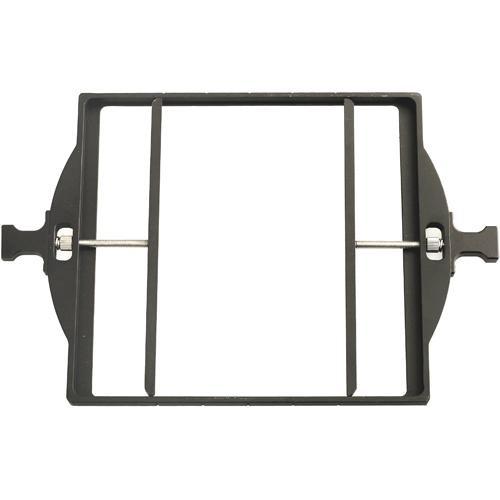 "Cavision MBH565U  5x5"" Universal Metal Filter Tray for 5x5 Matte Box"