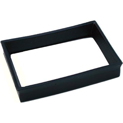 """Cavision MHE52-R3 Rubber Adapter for 3"""" LCD"""