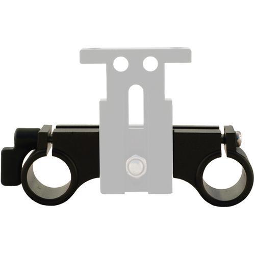 Cavision R156025 Bracket for 15mm Diameter Rods w/60mm Spacing