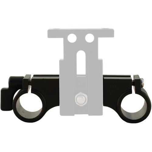 Cavision R156025 Bracket for 15mm Diameter Rods w/60mm Spacing