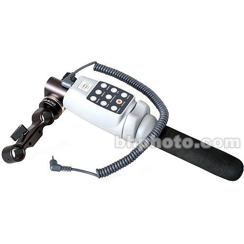Cavision RC15HS Remote Control Handgrip
