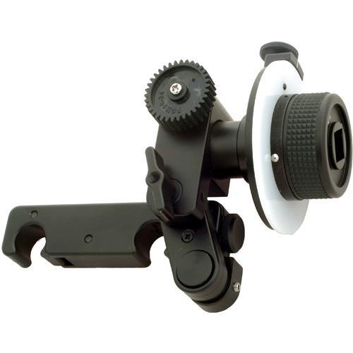 Cavision RFD15SF  Advanced Mini Single Wheel Follow Focus for Fujinon Lens