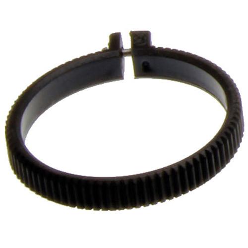 Cavision 49-51mm Follow Focus Gear Ring