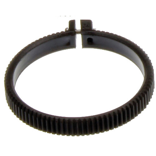 Cavision 52-55mm Follow Focus Gear Ring